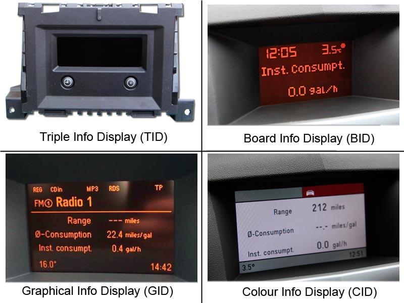 Click image for larger version.  Name:diagnostics.org_.uk-Displays2.jpg Views:5 Size:67.7 KB ID:2458