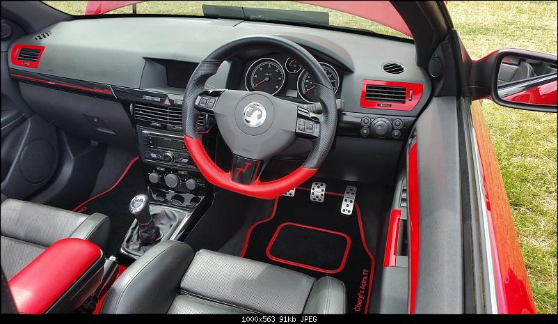 Click image for larger version.  Name:TT Interior.jpg Views:2 Size:91.0 KB ID:2181