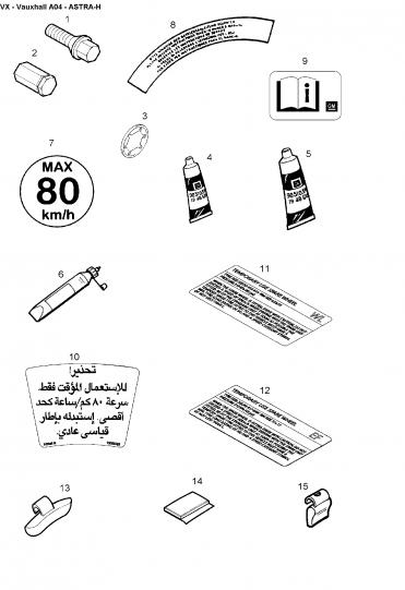 Click image for larger version.  Name:1W4.jpg Views:85 Size:25.1 KB ID:282