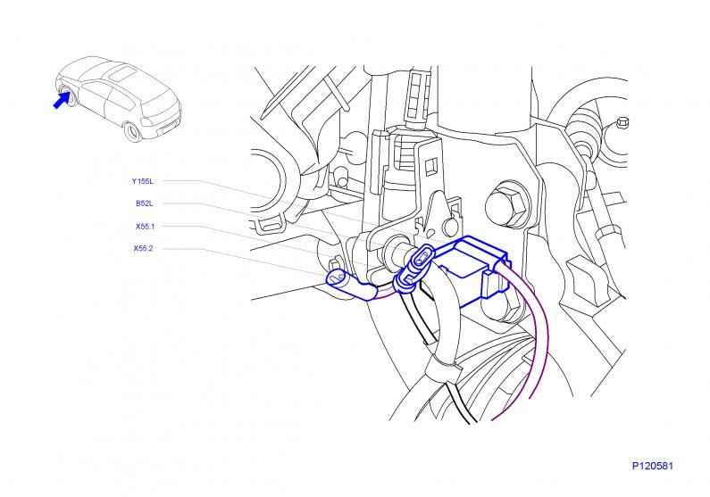 Click image for larger version.  Name:speed sensor.jpg Views:183 Size:48.6 KB ID:465