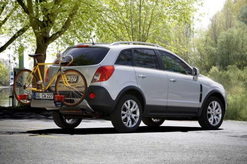 Click image for larger version.  Name:Opel-antare-flexfix.jpg Views:0 Size:88.0 KB ID:1164