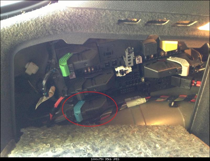 Click image for larger version.  Name:IMG_0028.jpg Views:87 Size:94.9 KB ID:800